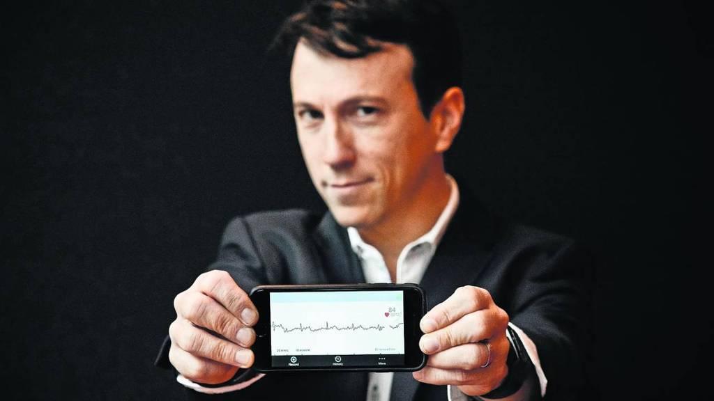 health impact bond on flipboard by society impact