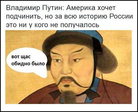 """""""Самопомич"""" против предоставления руководящих должностей в Раде представителям """"Оппозиционного блока"""" - Цензор.НЕТ 13"""
