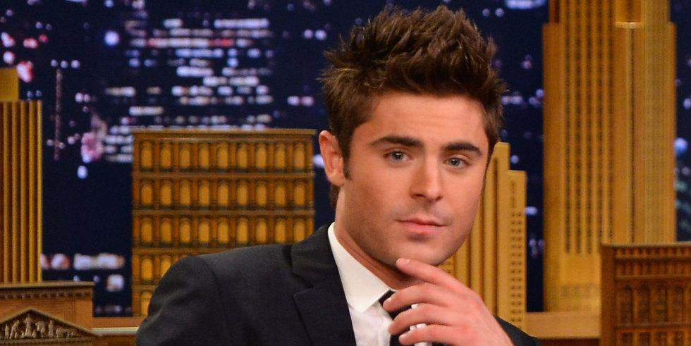 25 times Zac Efron was everything you ever wanted in life: http://t.co/MMOOc9dfFQ http://t.co/Yp5yPNUxrf