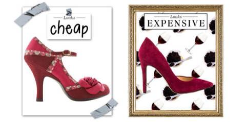 8 reasons your shoes look cheap http://t.co/fr8YTqg3FE http://t.co/yPxSIZFabB