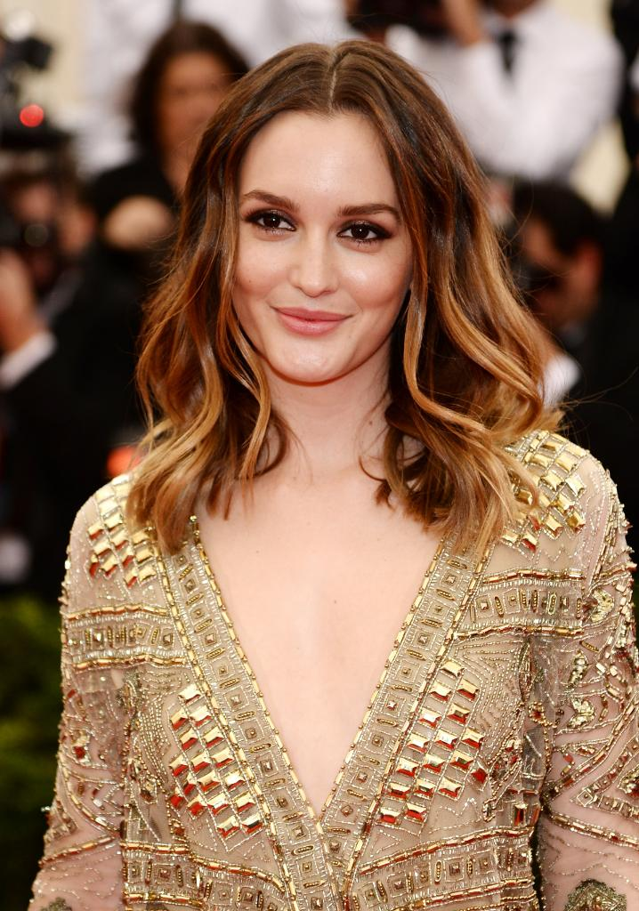 Leighton Meester releases another gorgeous song that makes us love her even more: http://t.co/Xe7FeMVjUr http://t.co/zt9HgsIA47
