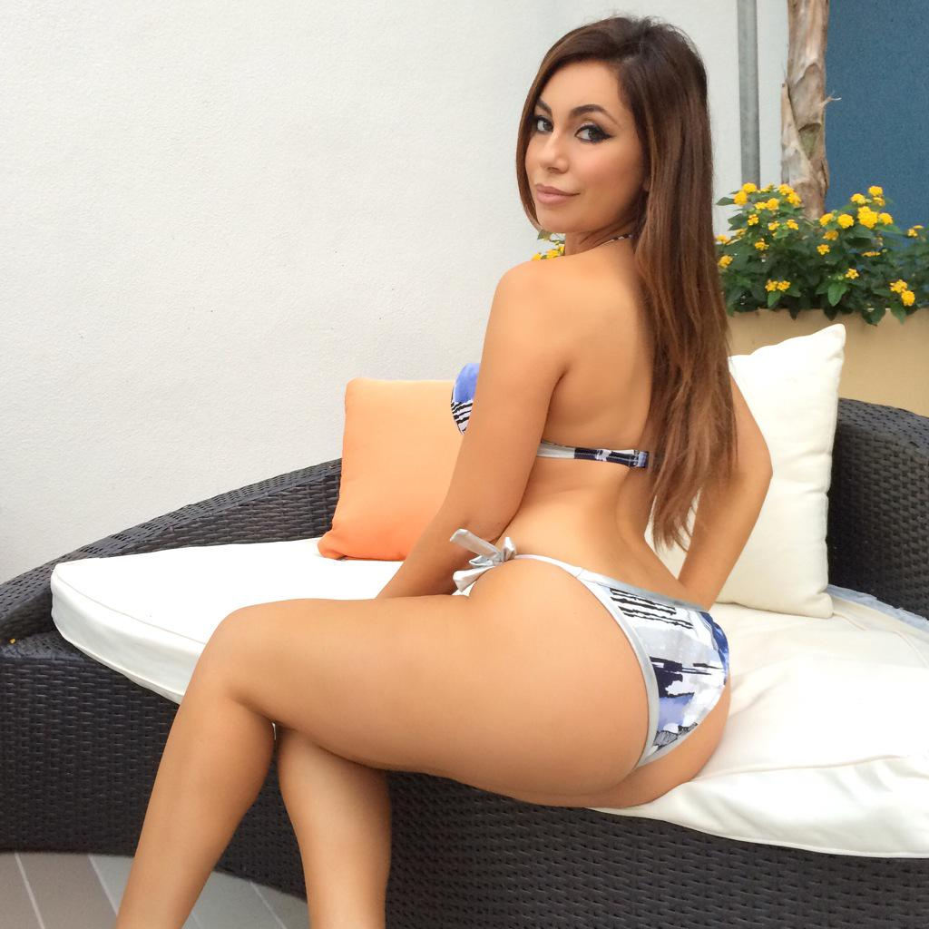 "v$vp他赤 on twitter: """"@uldouz: too hot for ig lol 👍❤ http://t"