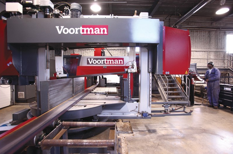 "Voortman on Twitter: ""See why Glenmore Fabricators Ltd ..."