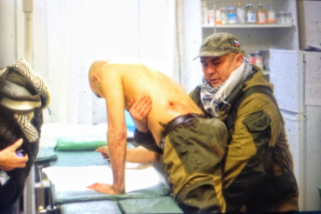 ФСБ заявила о задержании депутата Одесского облсовета по обвинению в контрабанде свинины - Цензор.НЕТ 3275