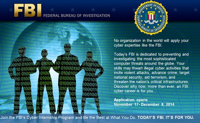 The federal bureau of prison's sexual offender treatment and management programs