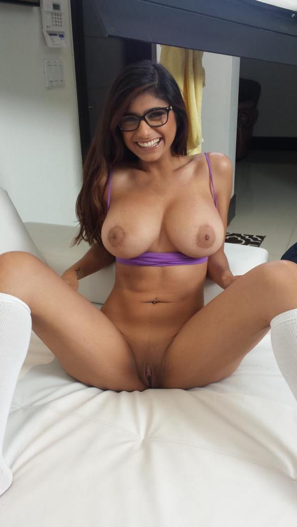Mia Khalifa 2