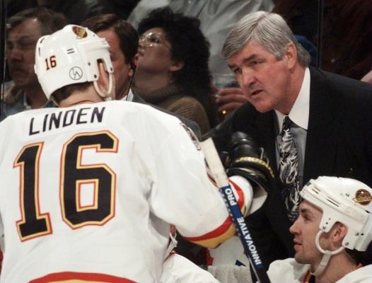 Thumbnail for In Remembrance of the Legendary Pat Quinn