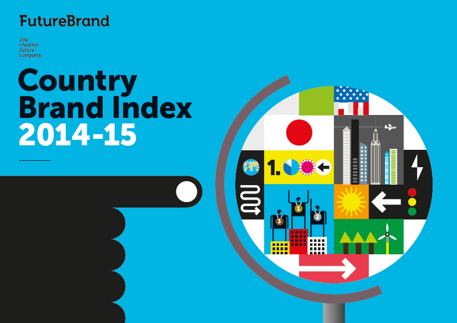 Which countries have the strongest brand identity? Find out more: http://t.co/GjkHrRvABB #branding #marketing http://t.co/1k0UqBviMC