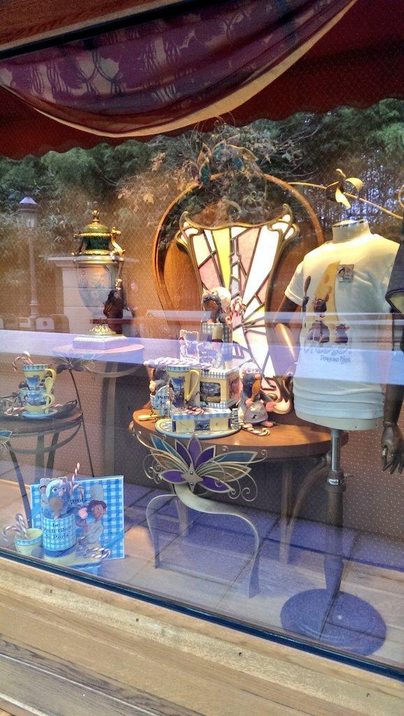 [Nouvelle Boutique - Toon Studio] Chez Marianne Souvenirs de Paris (28 novembre 2014) - Page 7 B3NOf30IAAAx6sx