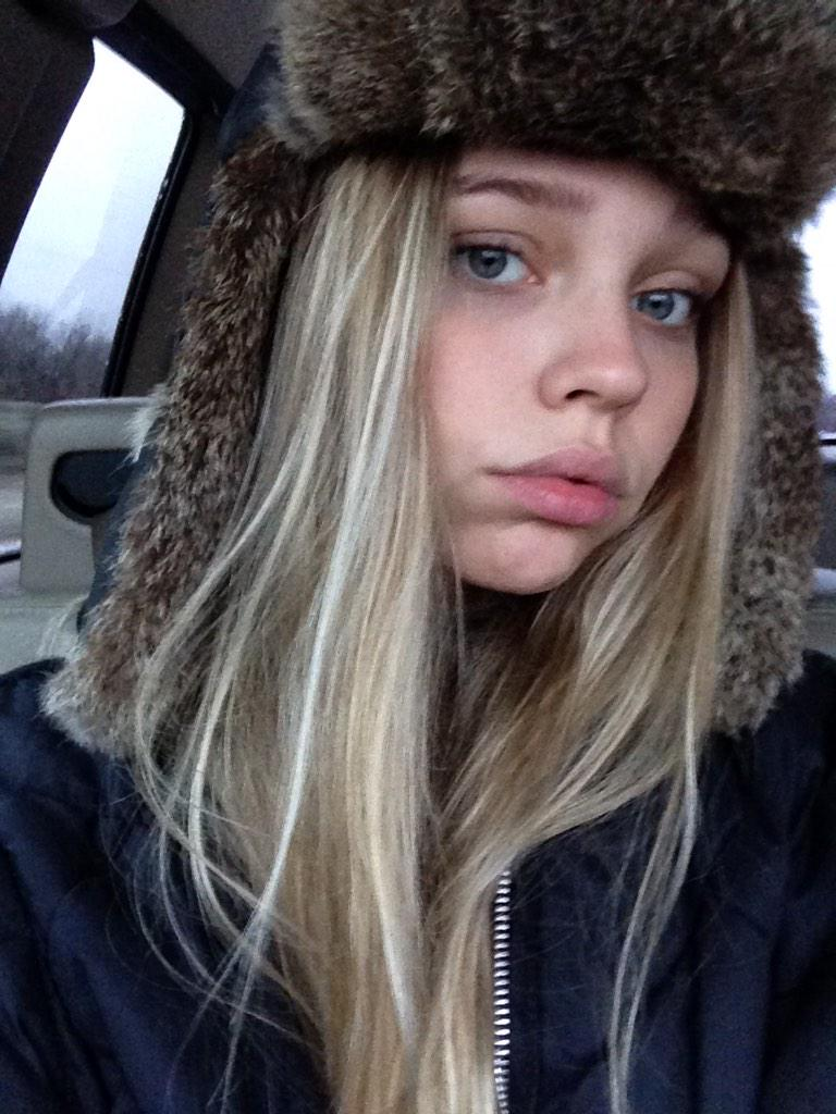 Russia teen images - Traumzimmer fur teenager ...