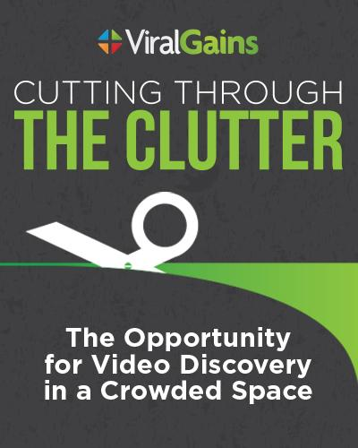 Video viewing behaviors are changing. Are you ready to capitalize on the opportunity? http://t.co/tBpgfanC0m http://t.co/Nop6KDXRc1