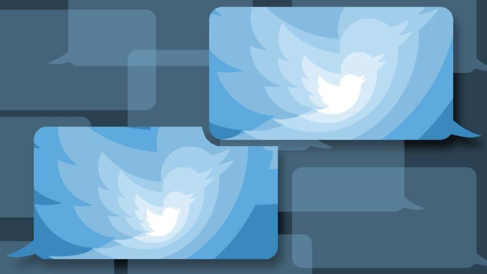 It's now much easier to share public tweets via #DM on #Twitter: http://t.co/ibySN3WBMK via @mashable http://t.co/nILpOhJlhw