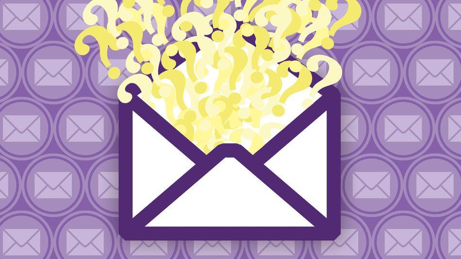 5 email myths http://t.co/YDi4BzWsFv http://t.co/rouCeYrzVC