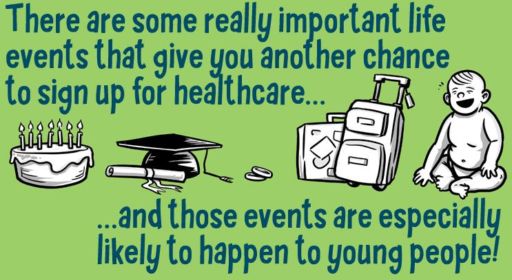 A3: For more #enrollmentmoments, check out our infographic: http://t.co/EscVBBpFig #MillennialMon http://t.co/PSHo2hCHPH