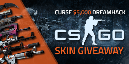 Cs go twitter giveaways counter strike global offensive иконка