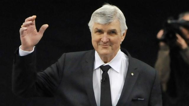 Video honouring Pat Quinn's hockey career at top of this story is worth your time: http://t.co/HMM0w3NBET @Sportsnet http://t.co/LFzhUd0Yyr
