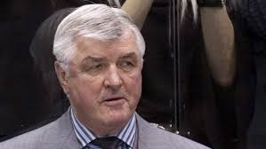 NHL mourns death of Pat Quinn. This man gave Sens fans nightmares. He'll be missed. http://t.co/nlm3JzNVTl #cbcott http://t.co/paGx4xHHFz
