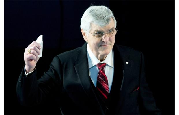 Former #Vancouver #Canucks' player, coach and general manager Pat Quinn passes away http://t.co/g51lFOne5I http://t.co/g1EMyhaToY