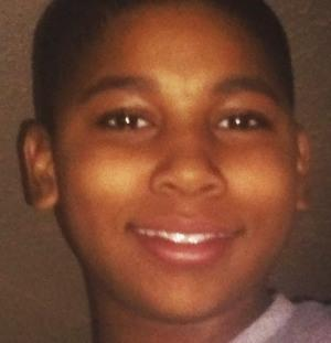 RT @GlobalGrindNews: Police shooting of Tamir Rice under investigation, 12-year-old didn't point fake gun at police http://t.co/xW9QjrUxOr …