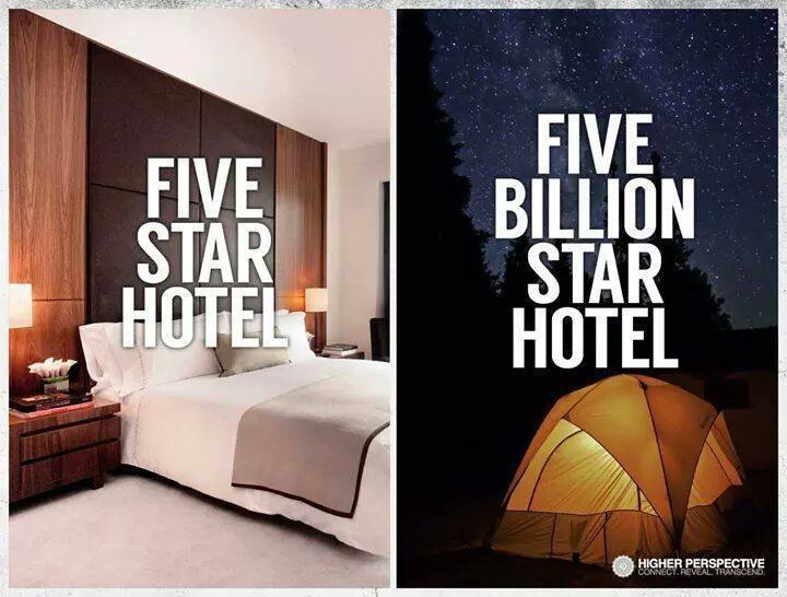 camping vs hotel Answer 1 of 4: i received a quote on camping which is about 4 times that of hotels i thought it would actually be cheaper does anyone have any experiences they can share on camping vs staying in a lodge/hotel.