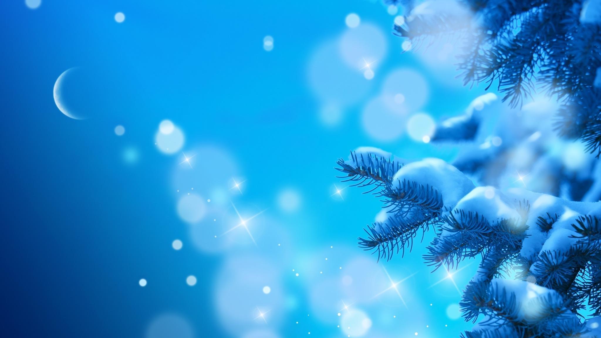 Зимняя открытка фон, дне рождения другу