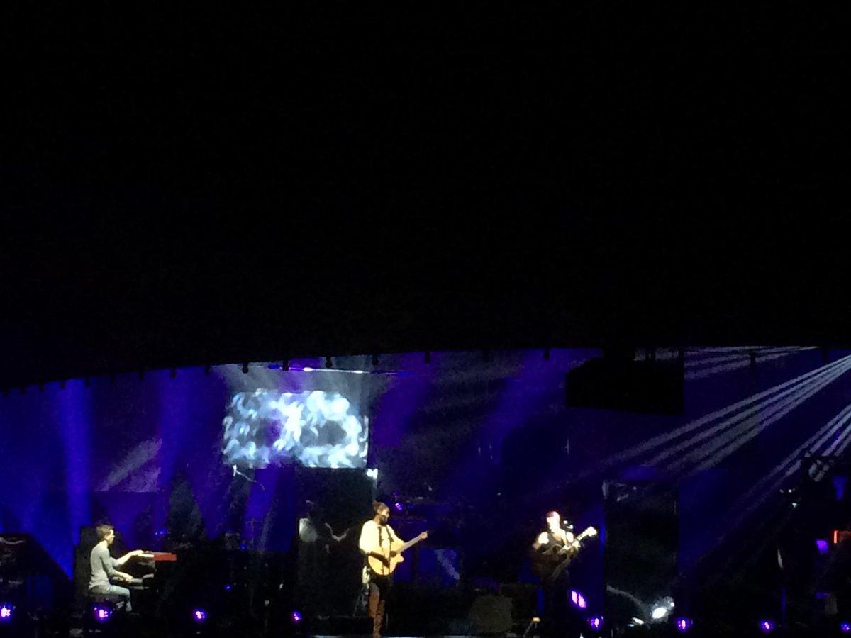 Depuis l' @OLYMPIAHALL où @AYOmusic vient de se voir remettre le Grand Prix @sacem du Répertoire à l'Export ! http://t.co/gUugazROc9