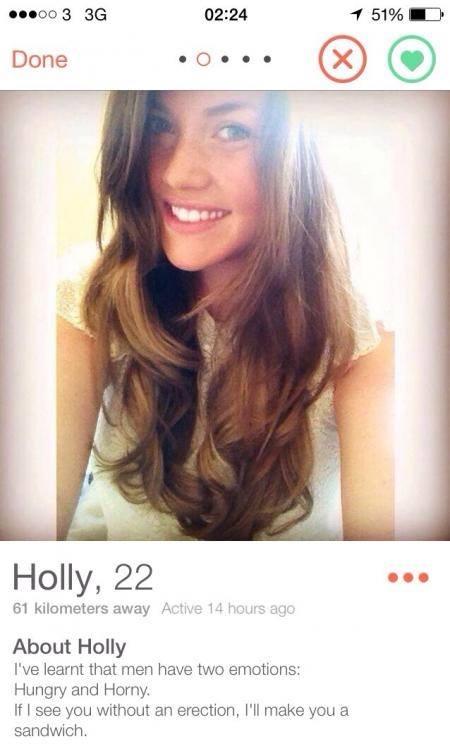 Dating hattingen