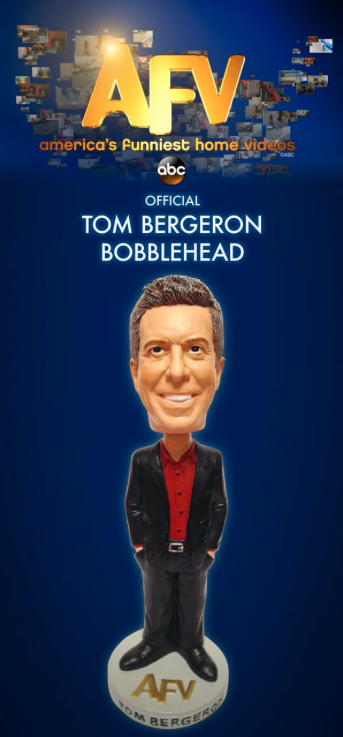 afv on twitter the bobblehead is back stocking stuffers rejoice