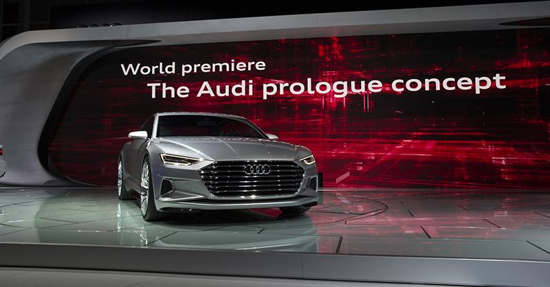 Audi Specials and Offers Los Angeles   Audi Downtown LA