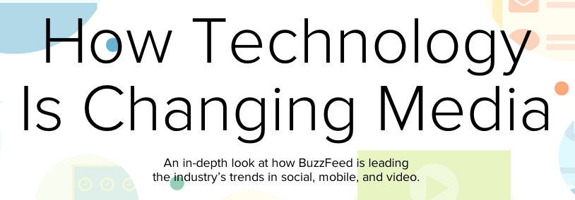 The media industry is changing and we've learned a lot. Here's just some of the trends we see: http://t.co/losz8j7diV http://t.co/OaMuQoGa5n