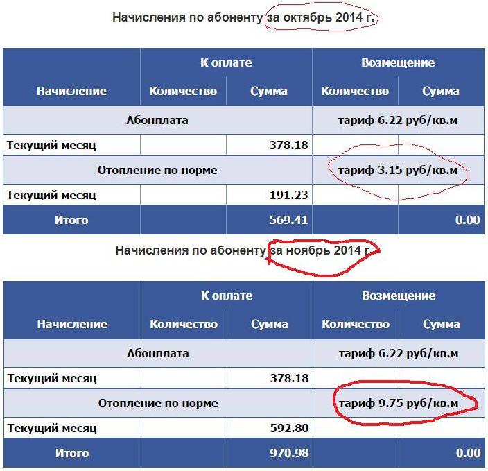 Террористы контрабандой вывозят с Донбасса уголь и продукты, - Наливайченко - Цензор.НЕТ 6642