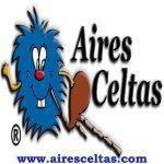 Image for the Tweet beginning: Escucha @AiresCeltas con la mejor