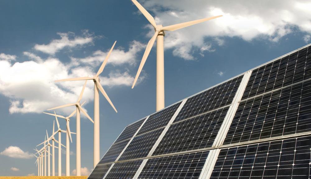 World Bank to ditch #coal for clean #energy | @Grist http://t.co/oI8FeqjrKG via @anselmonadir #climate http://t.co/u32UaPqosm