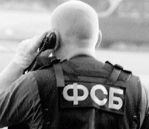 """""""Самопомич"""" против предоставления руководящих должностей в Раде представителям """"Оппозиционного блока"""" - Цензор.НЕТ 2800"""