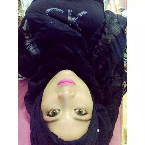 jilbab misterius (@seksi_jilbab)   Twitter