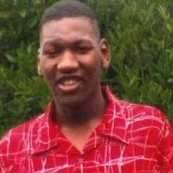 Unarmed. Shot. Killed.  (2010) Steven Eugene Washington, age 27, LA  #FergusonDecision #BlackLivesMatter http://t.co/gNK0OQ5bvk