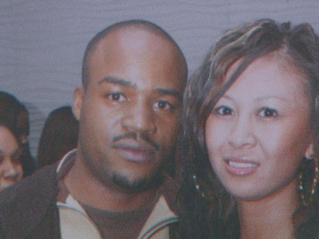 Unarmed. Shot. Killed.  (2011) Alonzo Ashley, age 29, CO  #FergusonDecision #BlackLivesMatter http://t.co/FKW6jmrRHO