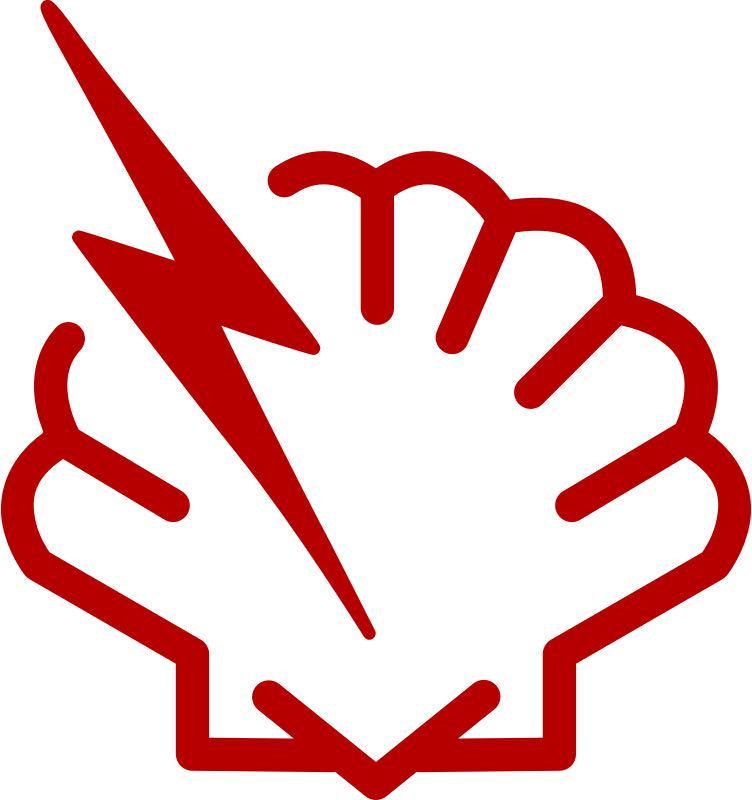 ShellShockもいっとこ  #techlion http://t.co/8AD6YHnV9v