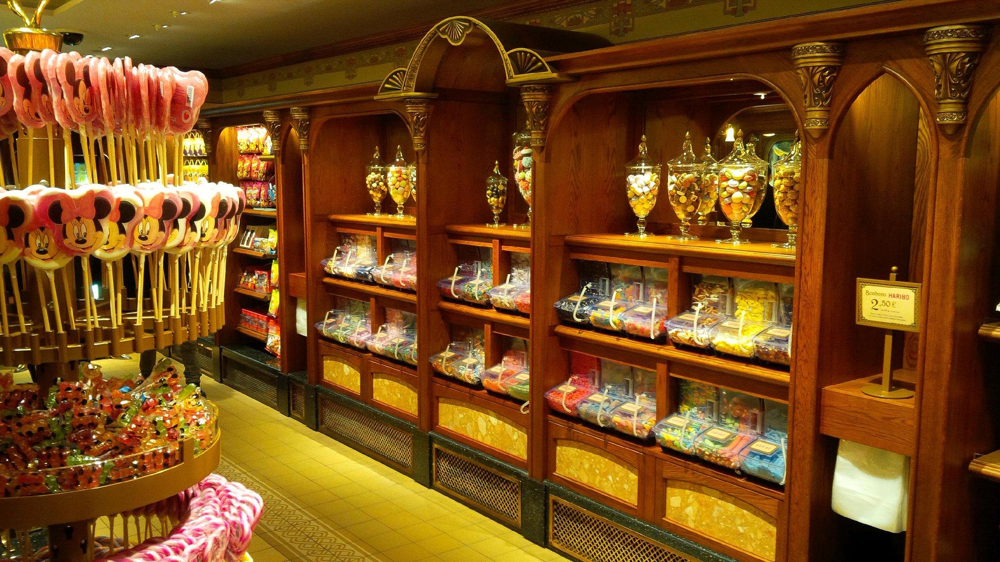 [Nouvelle Boutique - Toon Studio] Chez Marianne Souvenirs de Paris (28 novembre 2014) - Page 8 B3SSuTQIMAAsVPC