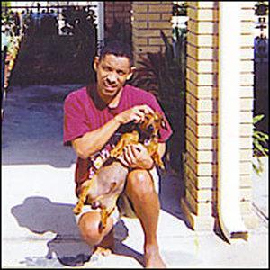 Unarmed. Shot. Killed.   (2005) Ronald Madison, age 40, LA   #FergusonDecision #BlackLivesMatter http://t.co/dWP6B8seYv