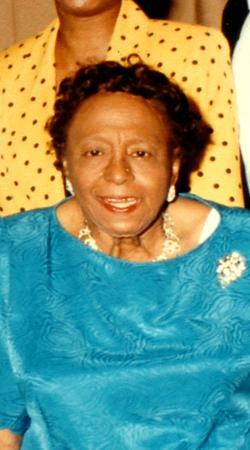 Unarmed. Shot. Killed.  (2006) Kathryn Johnston, age 92, GA  #FergusonDecision #BlackLivesMatter http://t.co/rLz3yUuqMw