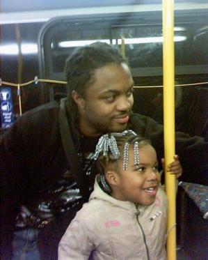 Unarmed. Shot. Killed.  (2010) Aaron Campbell, age 25, OR  #FergusonDecision #BlackLivesMatter http://t.co/TCLEaI8RaE
