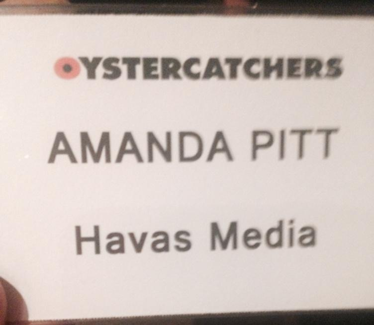 Looking forward to the @Oystertweet awards #OYS http://t.co/pj1aE3ag7G