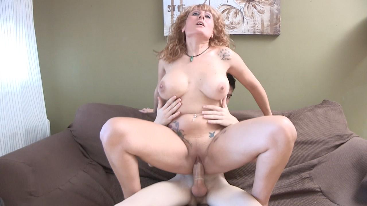 sex man fucking monkey porn