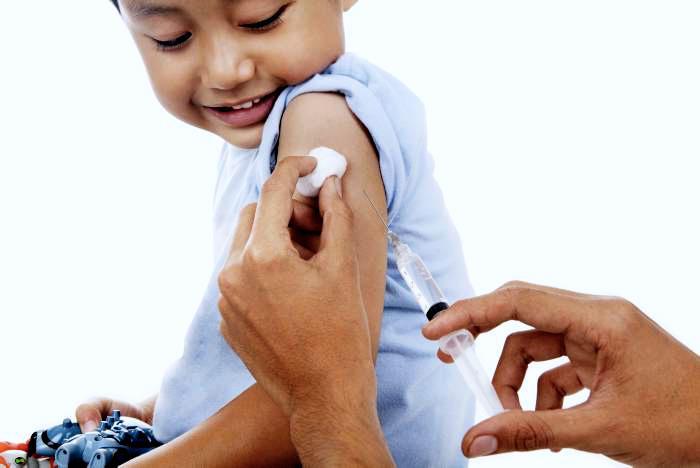 Salute USA: L'influenza ha ucciso 19 bambini nell'ultima settimana, 45 da settembre