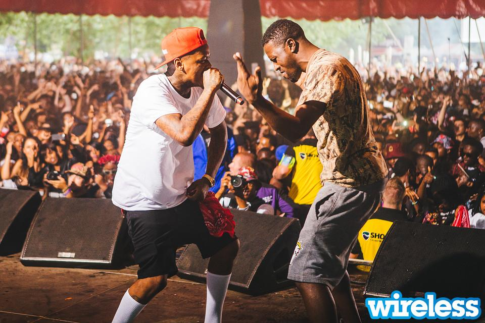 Wireless festival on twitter retweet follow to win a meet rt wirelessfest rtf to win a meet greet tix to yg at electricbrixton on dec 2nd httpbit1vba1sd picitter9rqg8dru64 m4hsunfo