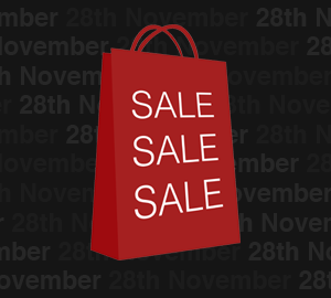 #BlackFriday , #CyberMonday , #SofaSunday #2014: The Trends.Read all about it  here: http://t.co/tw9mZpxRKe http://t.co/8I5kjrkVyt
