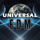 Interested in Universal EDM - Free Massive Presets? Read the latest review. https://t.co/5xvh8S7tuE via @yotpo http://t.co/tf5trJvJyN