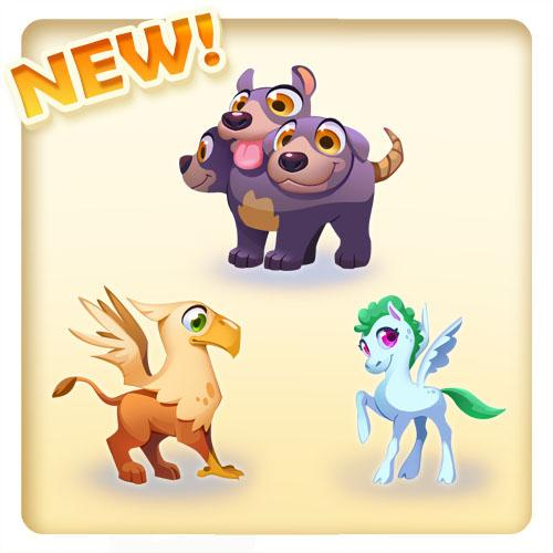 Farm heroes saga on twitter quot the farm club animals need you rescue a