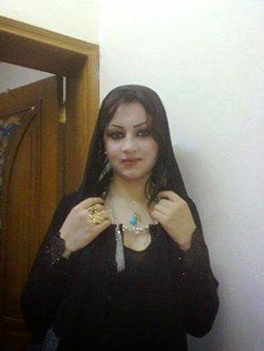 naked arabian teen girl pics